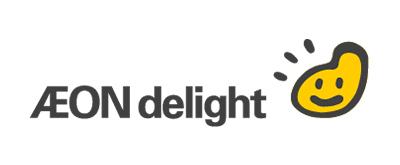 イオンディライト株式會社