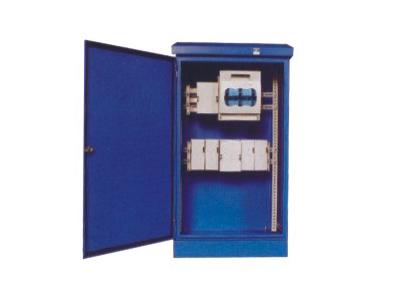 XF1-W戶外電纜分線箱