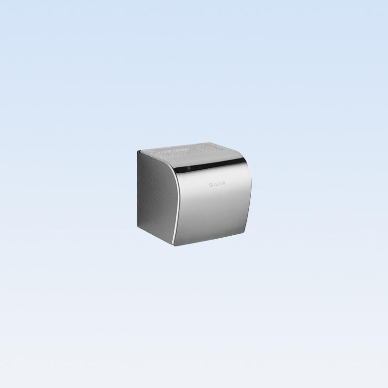GT-04 紙巾架