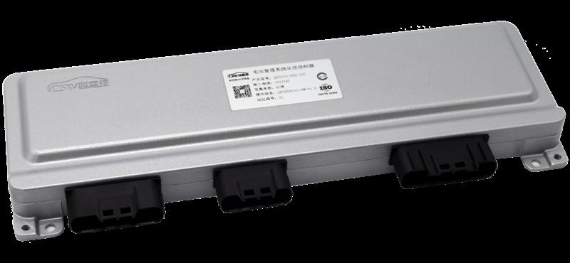 動力電池BMS60S從控控制器