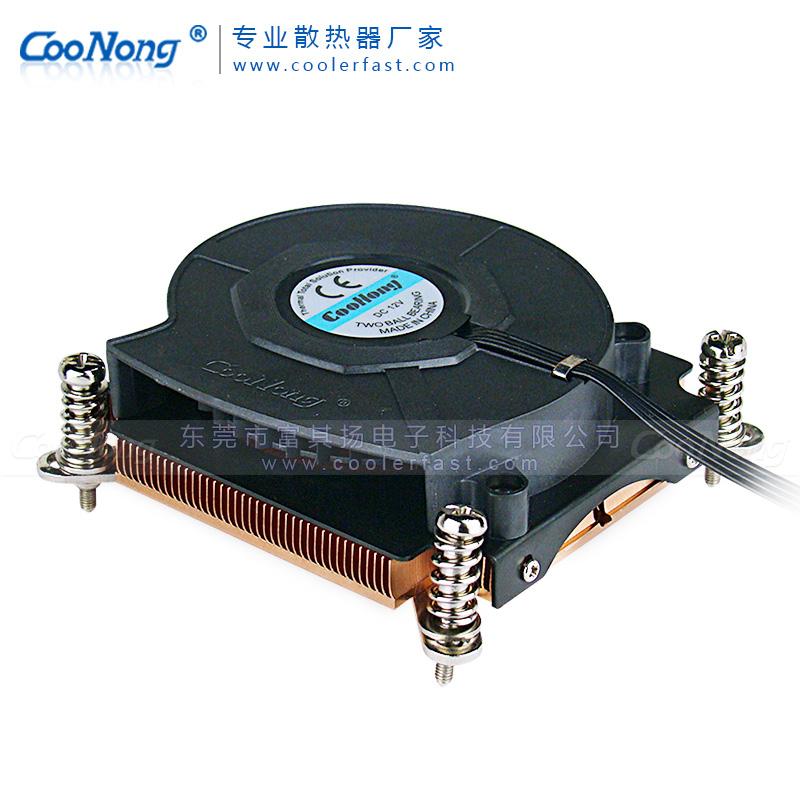 LGA 1150/1151/1155/1156:D5-14