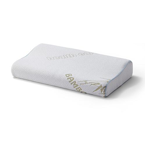 親膚凝膠枕A-810