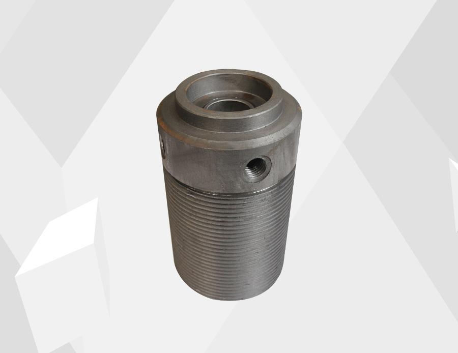 調節螺栓 6YL130-4-101A
