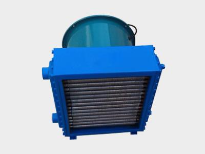 FL 空氣(風)冷卻器