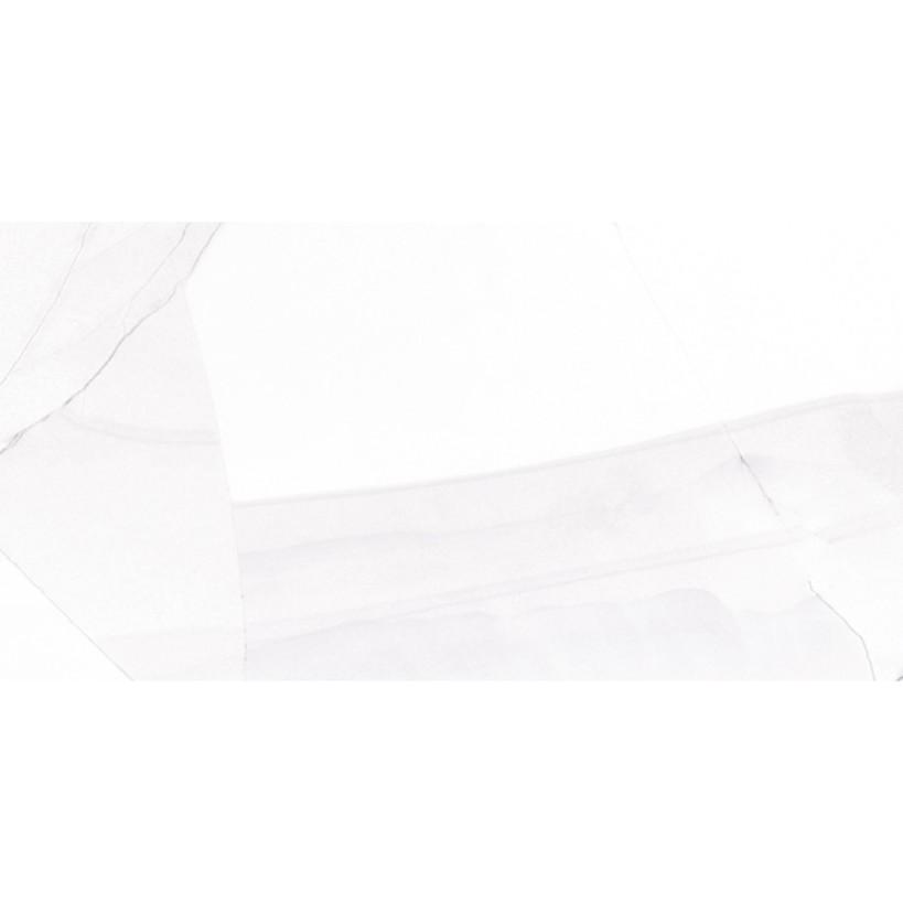水墨白(GF36050)