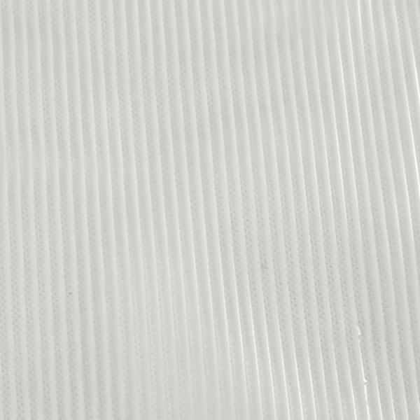 T007光柵斜條紋
