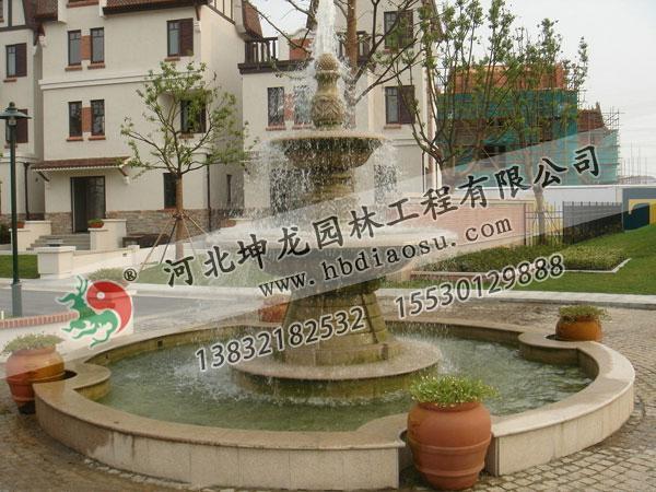 石噴泉010