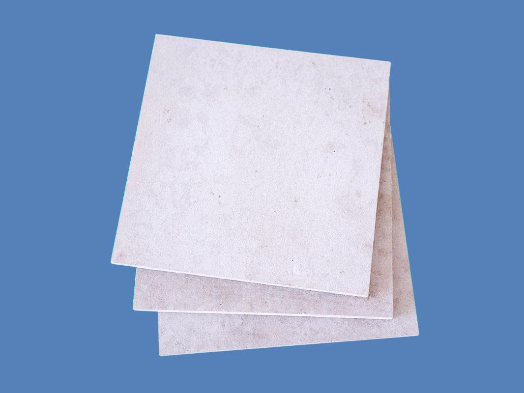 超細陶瓷棉硅酸鈣板(無石棉)