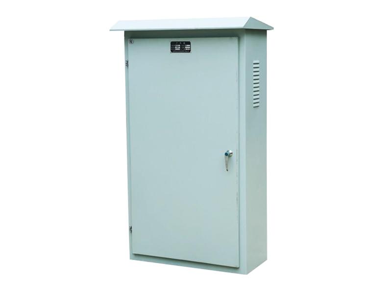 XLW型 戶外箱