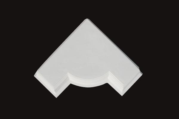 天花造型角、板