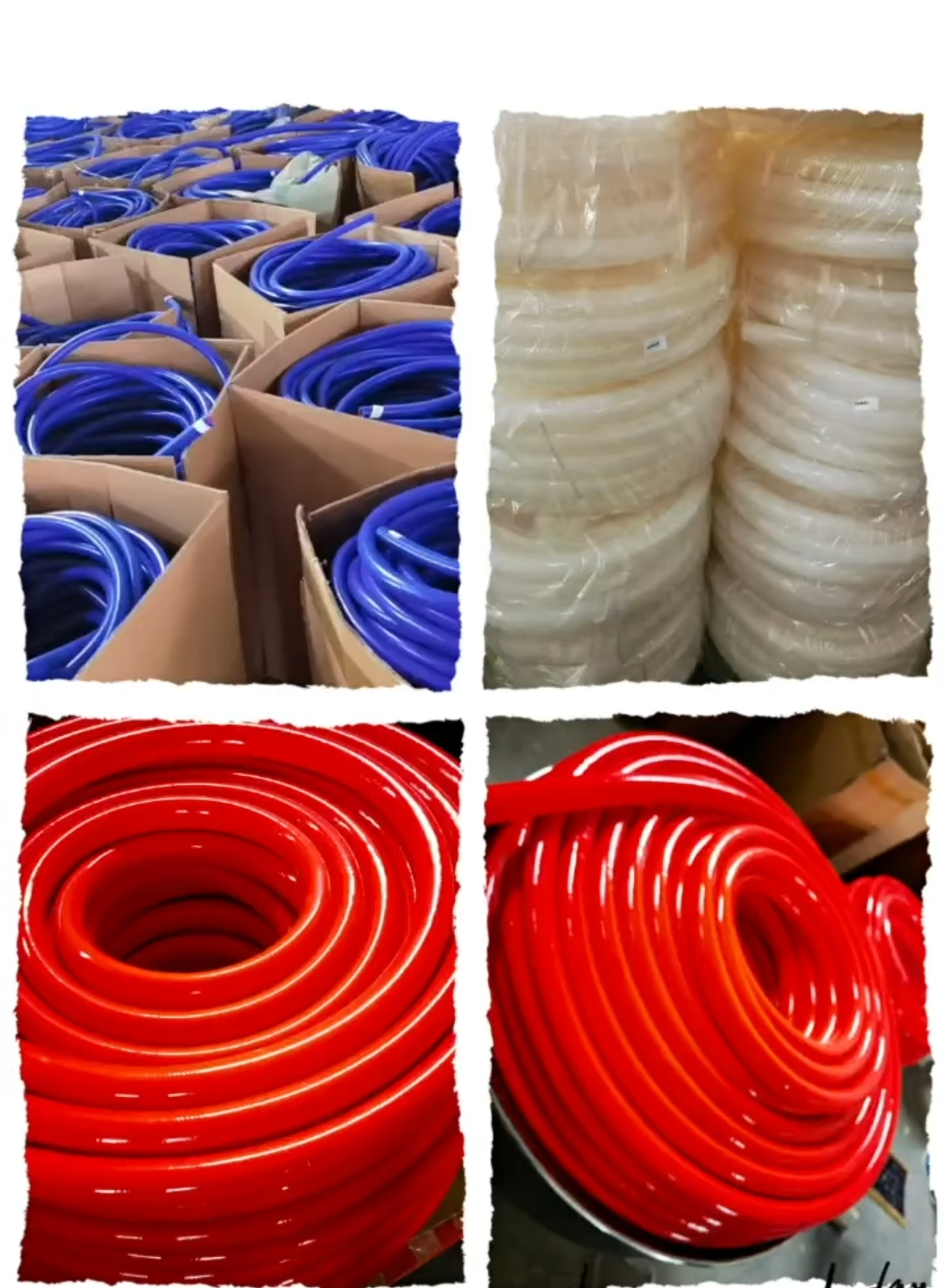 河北迪奧橡膠制品有限公司