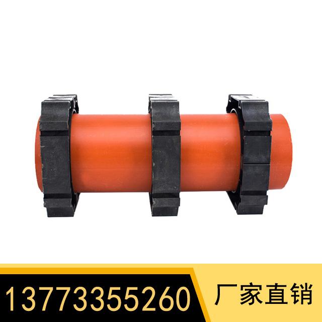 CPVC電力管 型號:Φ90mm