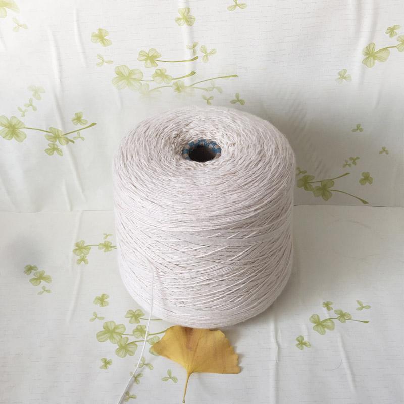 功能性紗線及混紡紗系列