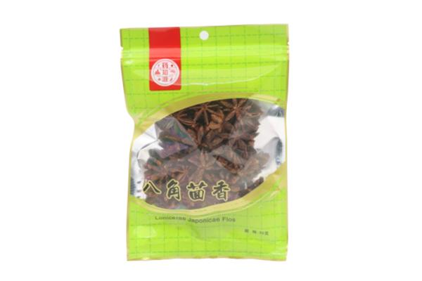 八角茴香(厚物堂)