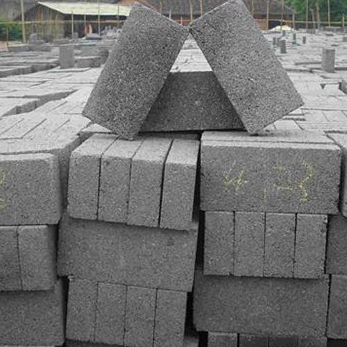 防輻射墻磚