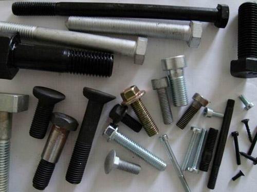 合金鋼螺栓