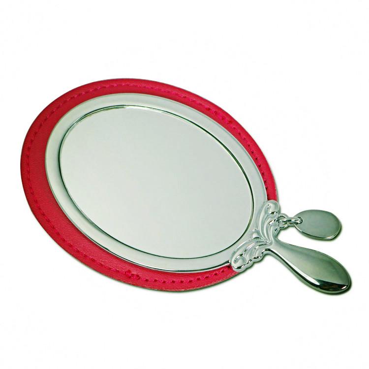 椭圆镜子5