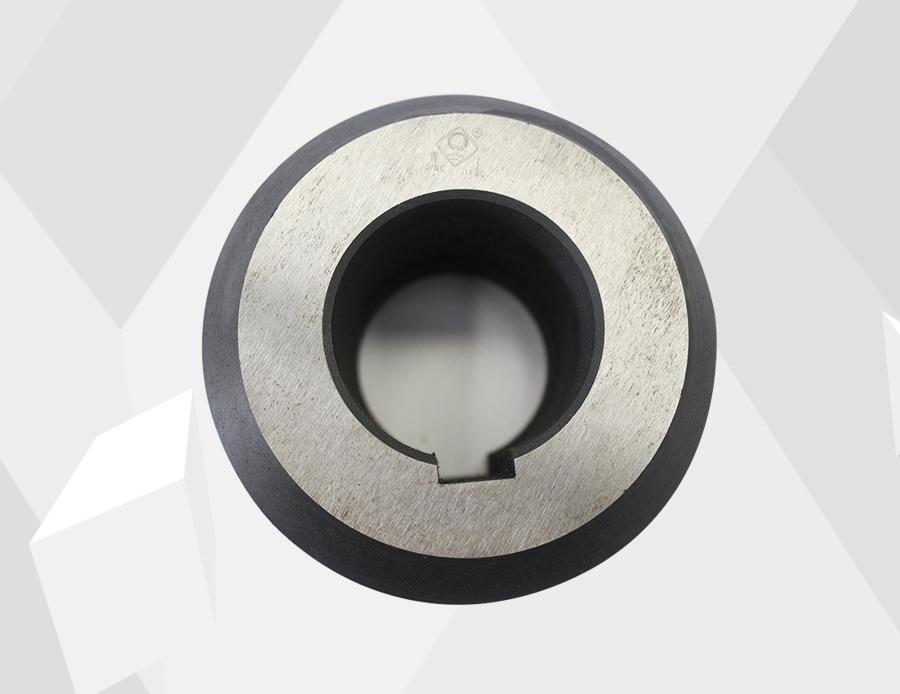 四節榨螺 (φ87) 6YL110L-4-603