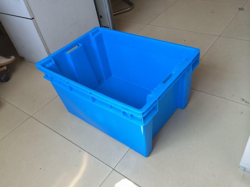 2號錯位箱藍色圖片