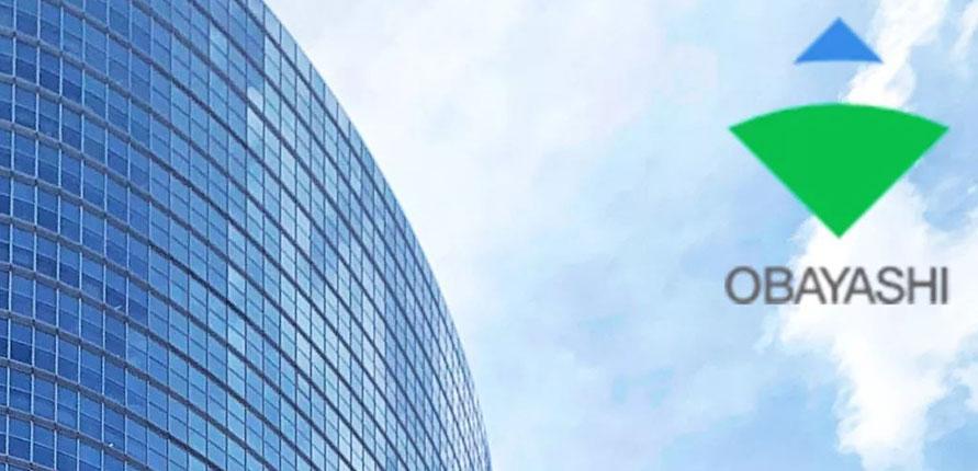 熱烈慶祝賽揚建筑成為日本大林組BIM業務在中國戰略合作伙伴