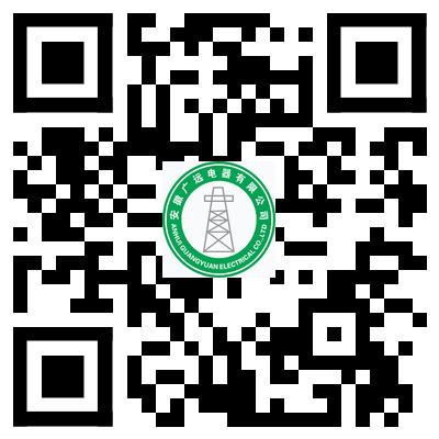 安徽廣遠電器有限公司