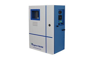 TEM 在线总氮分析仪