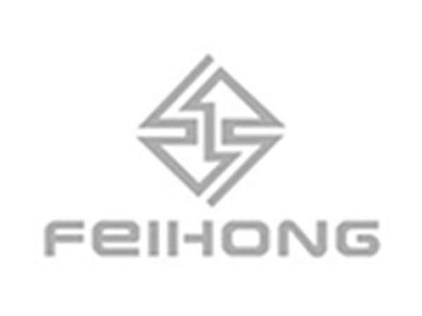 2016上海热处理装备与技术展览会
