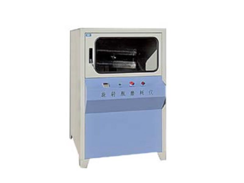 LXP-II型 乳化瀝青旋轉瓶試驗儀