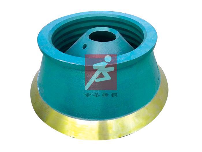高錳鋼耐磨件