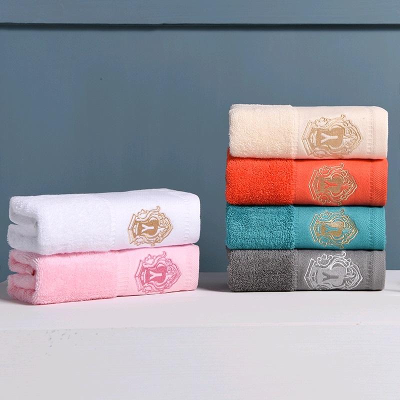 新款毛巾浴巾