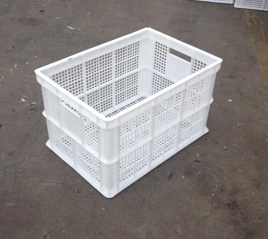 575-350筐白色