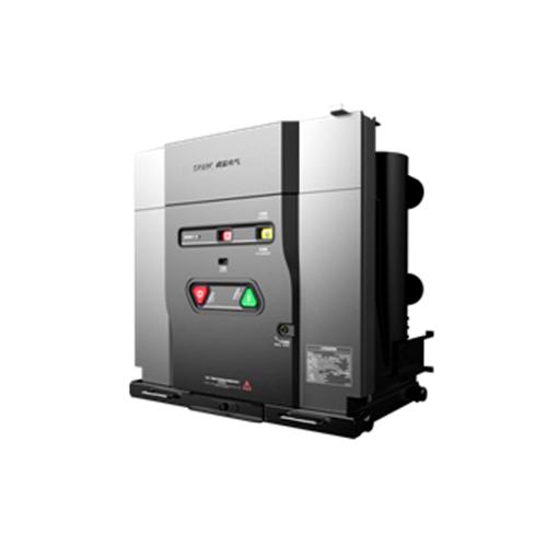 電氣元器件-VDSK1-12系列真空斷路器