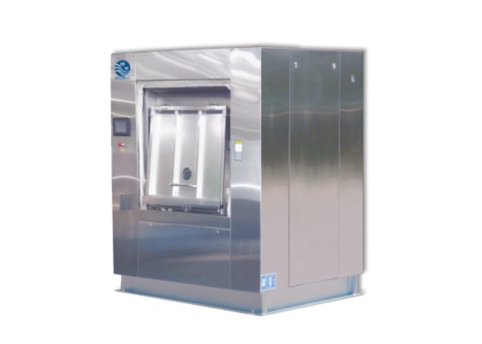 GUW-B 系列全自動隔離式洗衣機