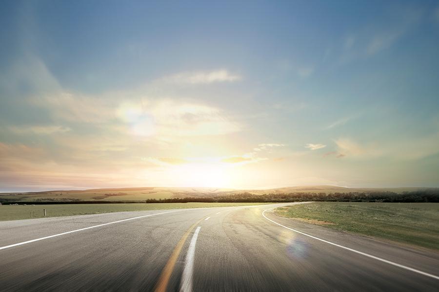 瑞金市岡面鄉鵝井至禾白坑公路改造工程及岡面鄉下村至山公坑公路改造工程