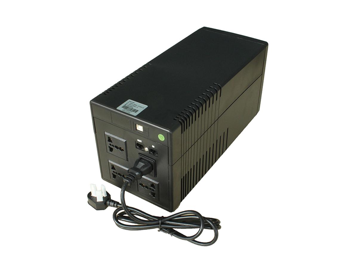UPS电源