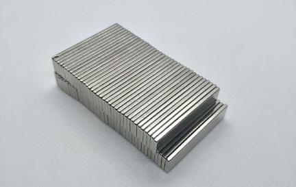 N38磁体