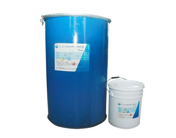 TY-2301硅酮結構密封膠