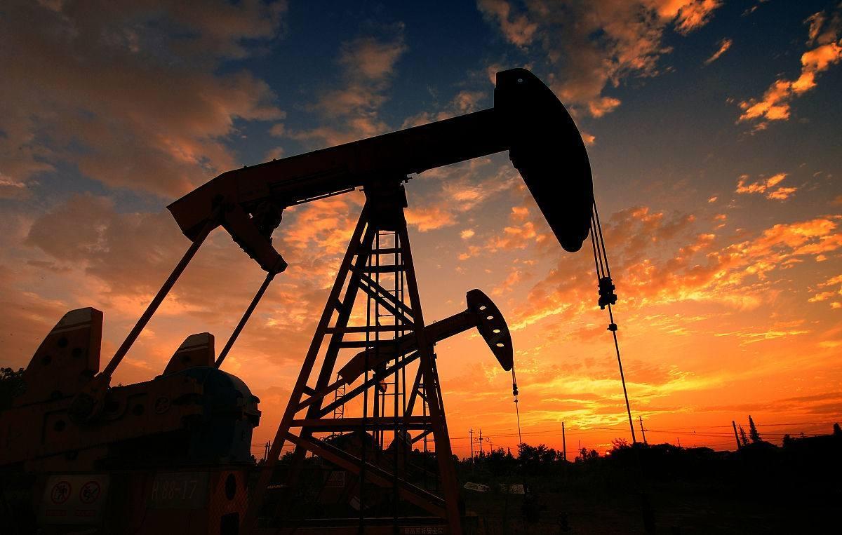 中石油新疆油田公司副總經理劉明高一行蒞臨公司參觀考察
