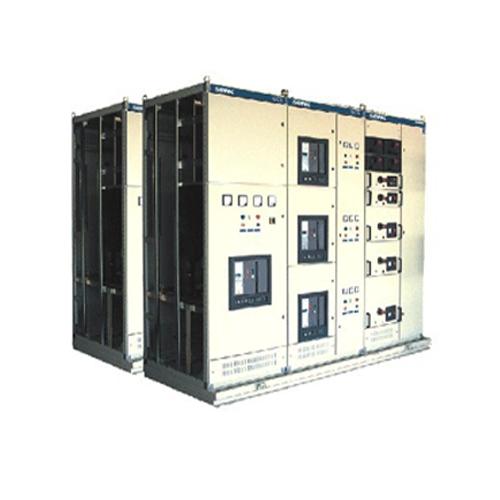 GCS低壓抽出式開關柜系列