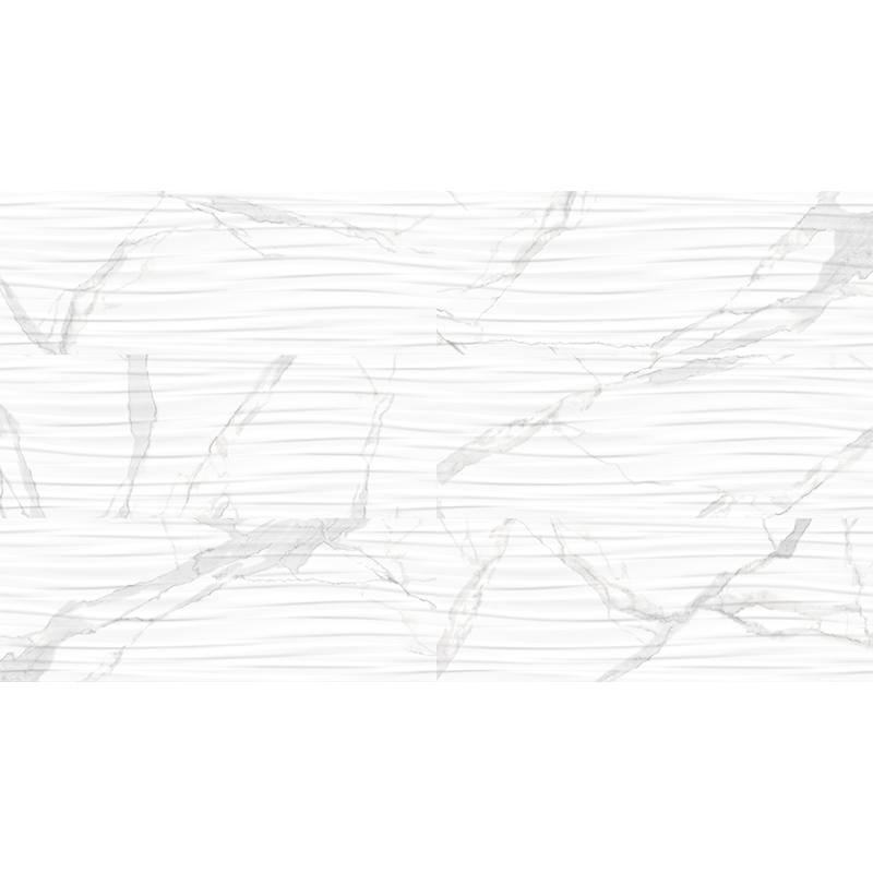 ZSMM3801