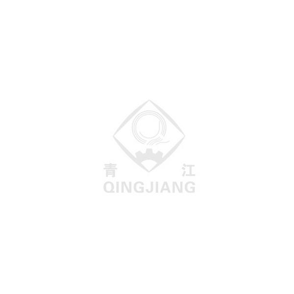 大三角帶輪 6YL110-101A