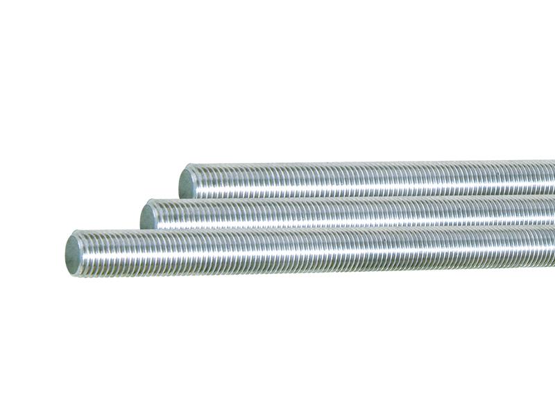 不銹鋼螺栓螺柱