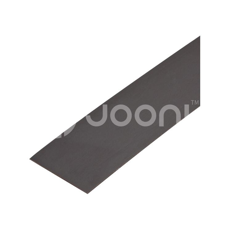 SF-1SP自潤滑多層復合板材