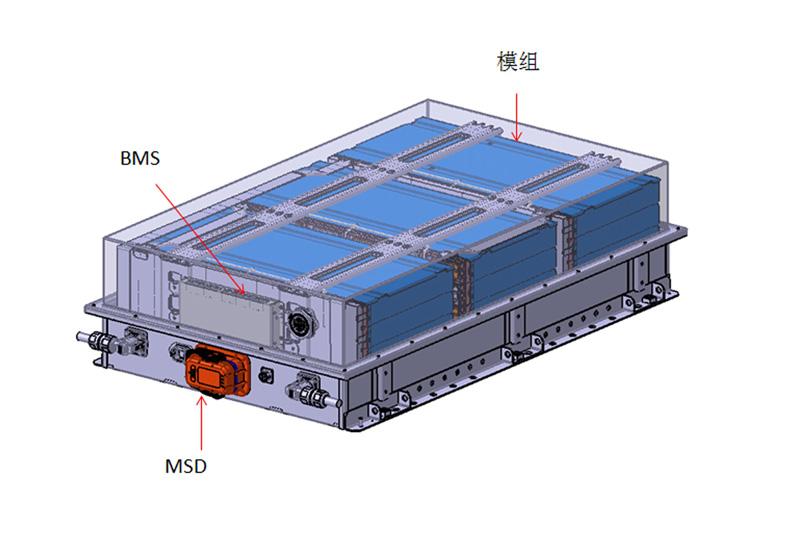 標準箱C箱(3P45S)