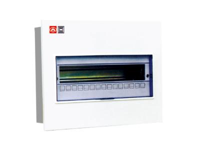 PXL配電箱