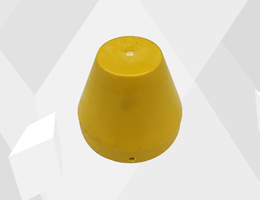 防護帽 6YL95-4-002