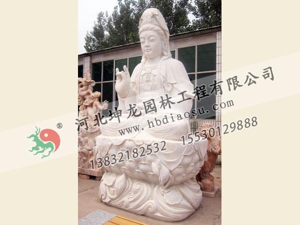 佛像石雕024