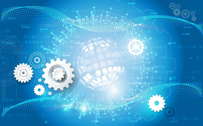 我国标识解析体系建设是全球工业互联网的重要实践