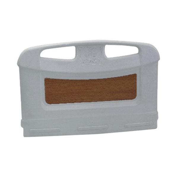 吹塑光面豪華床頭板