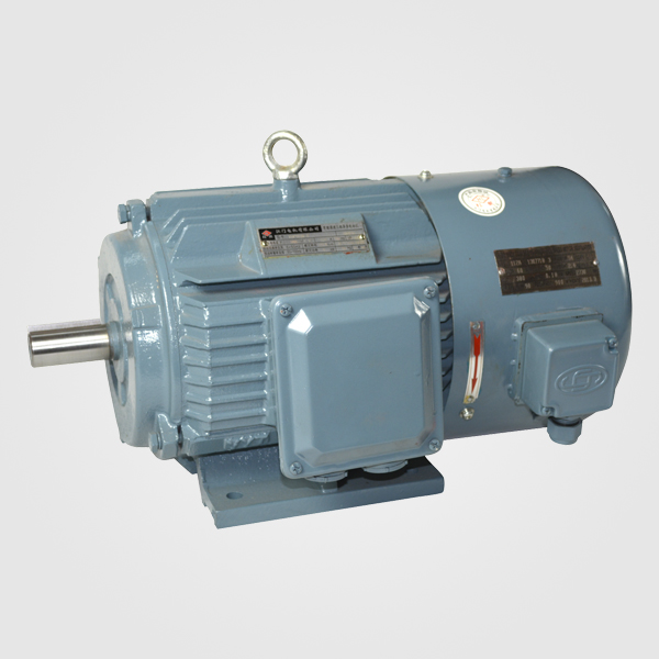 YVF2系列變頻調速專用三相異步電動機